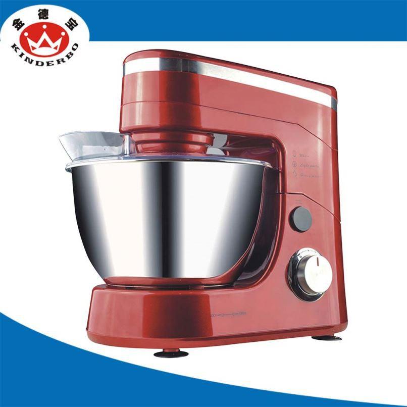 levering van huishoudelijke apparaten thuis