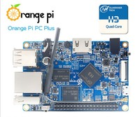 Buy Original orange Pi PC Quad Core in China on Alibaba.com