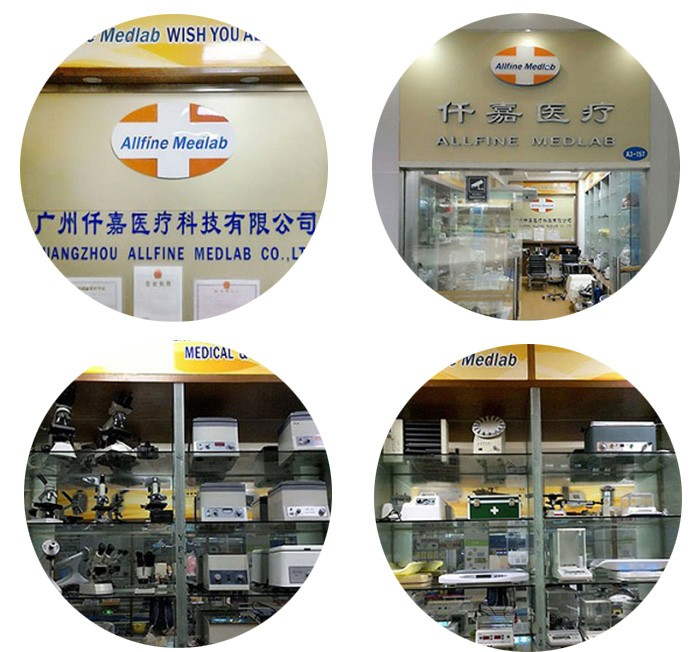 Filtered chemicals storage safety cabinet for hospital