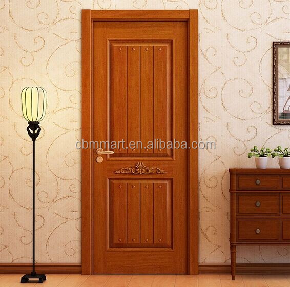 Latest design wooden door modern house door designs good for House door design
