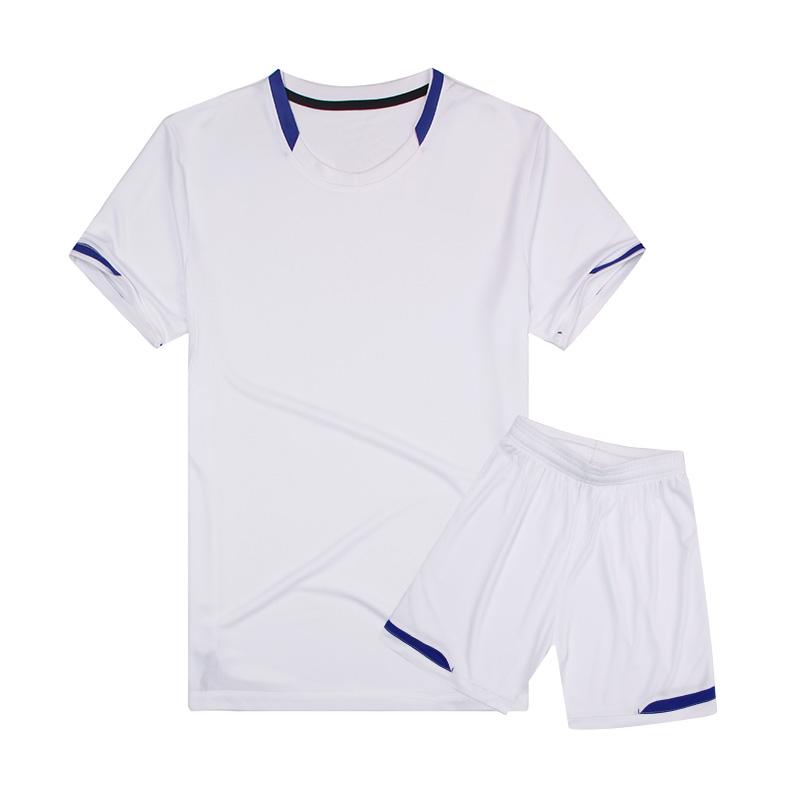 Venta al por mayor camisetas futbol baratas-Compre online los ...