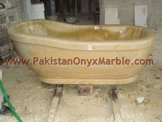 TAKEWOOD Marble Stone/MARBLE BATH TUBS