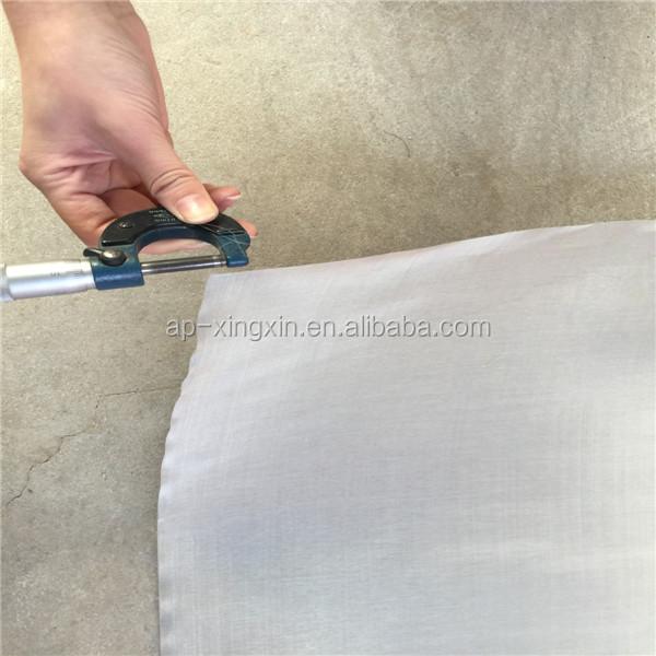 gro handel metall auf beton kleben kaufen sie die besten metall auf beton kleben st cke aus. Black Bedroom Furniture Sets. Home Design Ideas