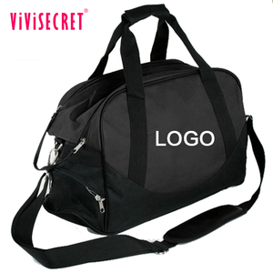4 colors custom gym bag wholesale extra large duffel bag new simple small active leisure travel bag