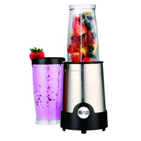2017 new design shake blender