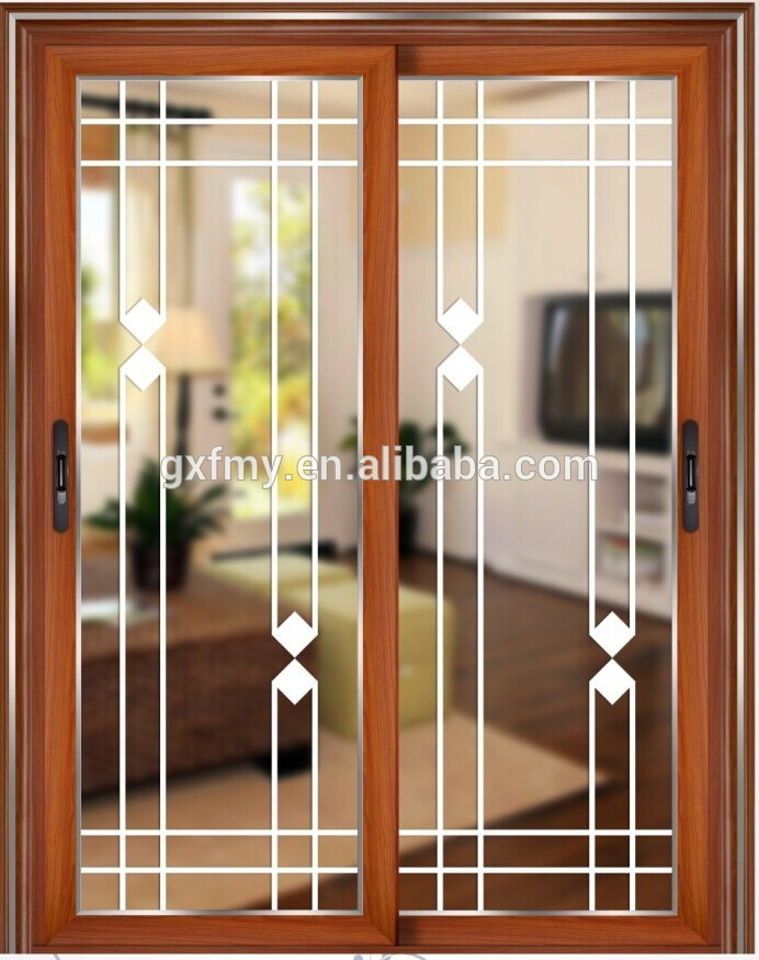 Wooden window designs images for Window design of wood