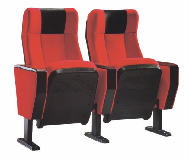 Theater Chairs Home Theatre Chair Movie Seats Seating Fabric Ya