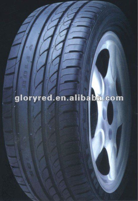 white wall tire r14 white wall tire r14 suppliers and at alibabacom