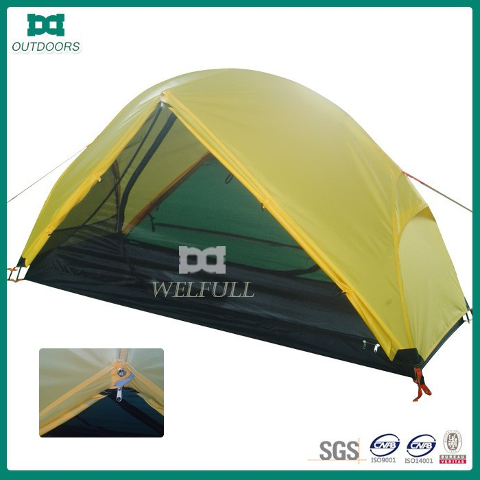 Cute Outdoor Tents, Cute Outdoor Tents Suppliers And Manufacturers At  Alibaba.com