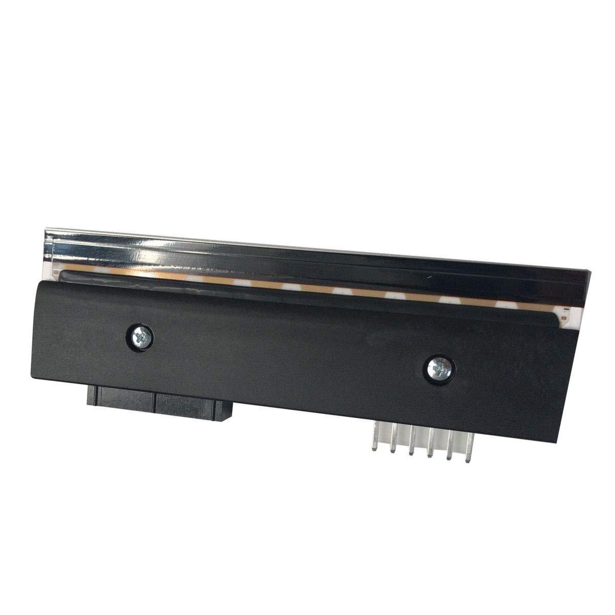 Printhead for CAB M4 CAB A3 Thermal Label Printer 300dpi ROHM KD3004-DC91 KF3004-GL50B Print Head