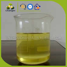 Used Cooking Oil for Bio Diesel with pictures