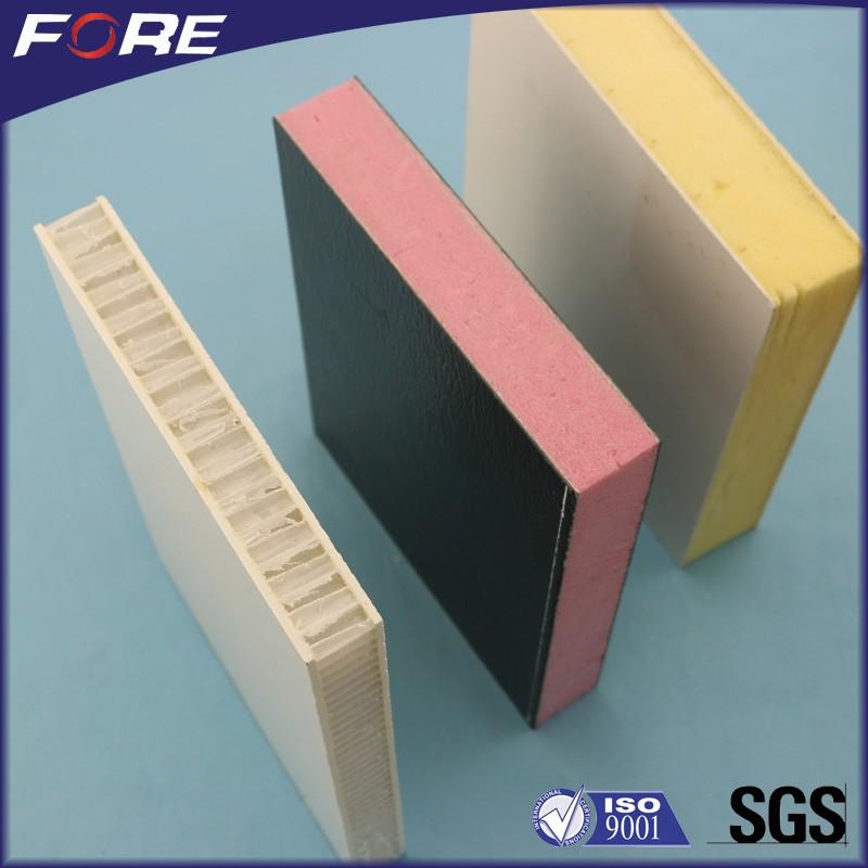 F brica popular atractivo estilo frp de fibra de vidrio - Revestimientos de fibra de vidrio para paredes ...