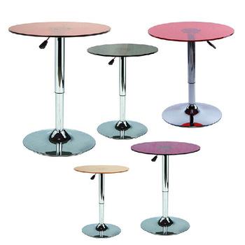 petite table basse ronde maison design. Black Bedroom Furniture Sets. Home Design Ideas