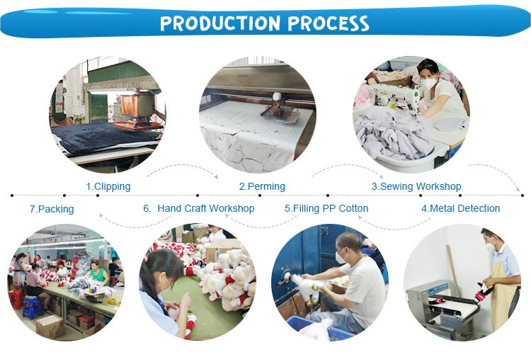 गर्म बेच कारखाना थोक आलीशान दिल के आकार का तकिया तकिया भरवां खिलौना के लिए सोफे