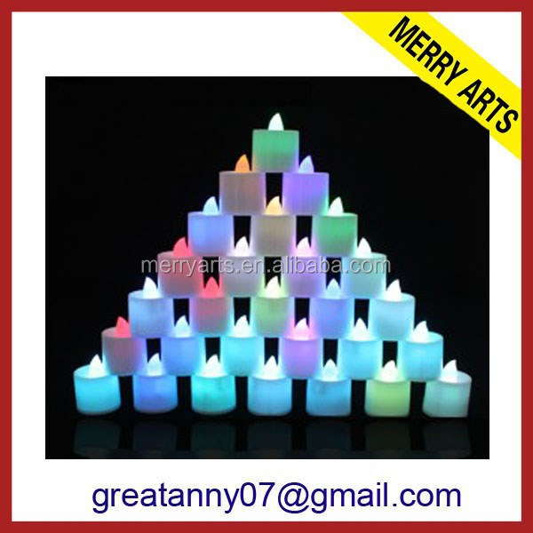 Alibaba b2c online shop new led patriot lighting products paper lantern with led light