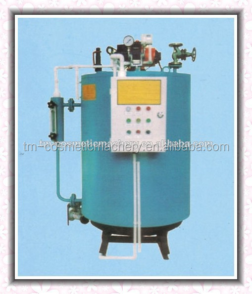 Teng meng high speed and efficiency high quality waste oil heater