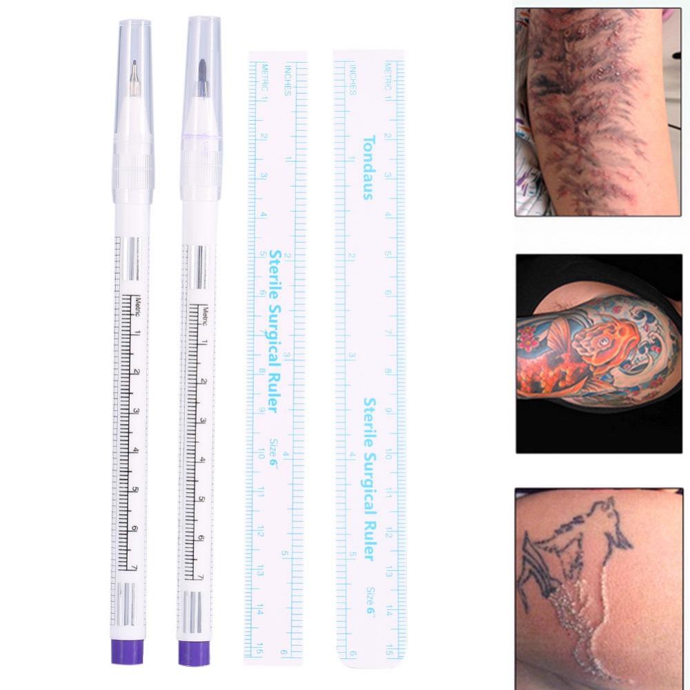 Finden Sie Hohe Qualität Tattoo Transfer Stift Hersteller Und Tattoo