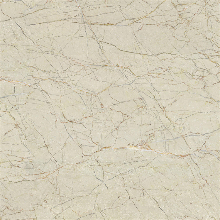 Italian Marble Floor Tiles Prices Solar Roof From China Suppliers
