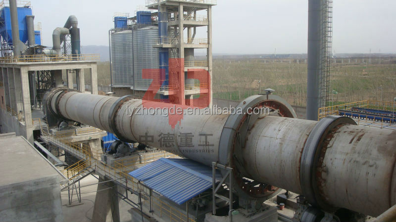 cement kiln shell welding The welding of rotary kiln's barrel rotary kiln's barrel need to be moved when using manual welding weld the rotary kiln's barrel, if the weld seam has a certain length, we should stop welding when using auxiliary transmission to move rotary kiln shell.