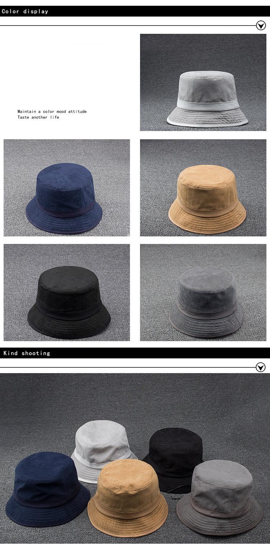 Wholesale bucket hat supplier, manufacturer,company | Ace