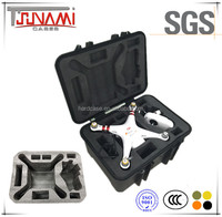 Buy DJI Hard Case China Manufacturer Tsunami in China on Alibaba.com