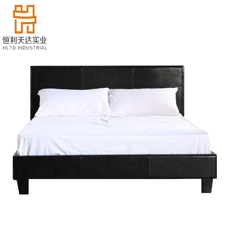 China Hostel Furniture Beds Wholesale Alibaba