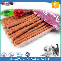 Good Quality Natural Dog Food Beef Dry Pet Food