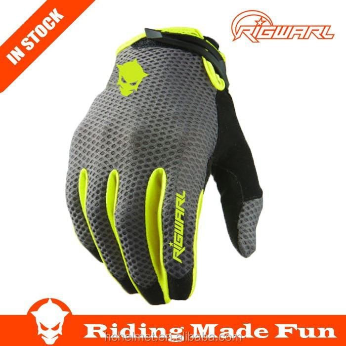 dc2927e1 Venta al por mayor oferta guantes moto baratos-Compre online los ...