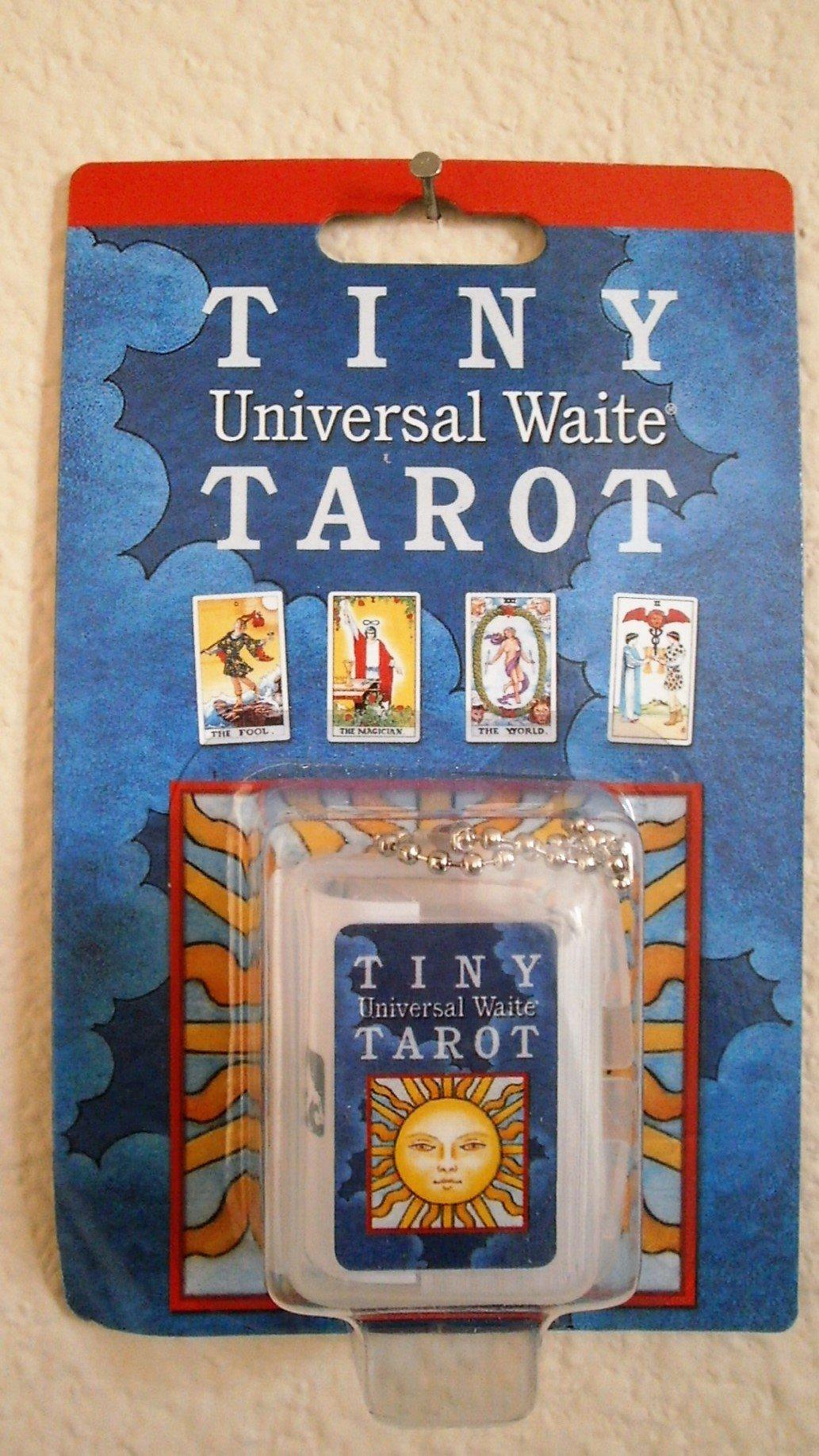 cheap list of tarot cards, find list of tarot cards deals on line at