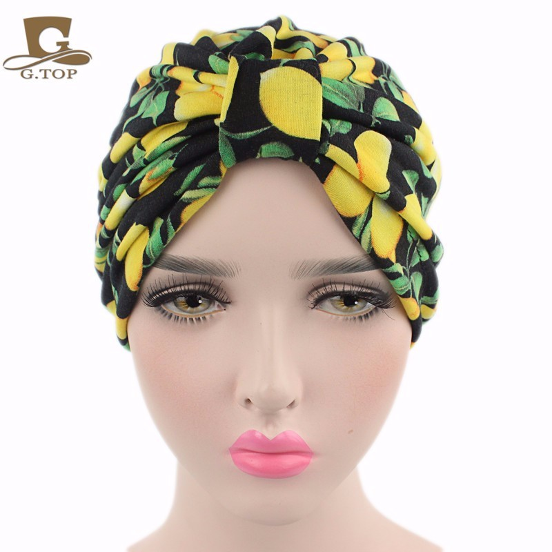 2019 Latest Design Women Islamic Hijab Cap Scarf Tube Bonnet Hair Wrap Colorful Head Band Save 50-70% Novelty & Special Use