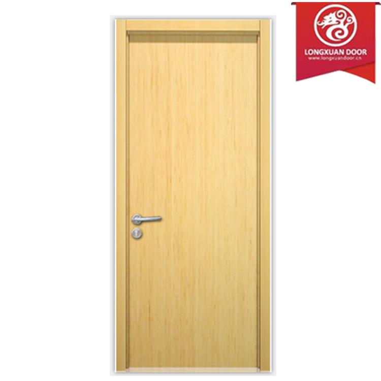 fabrica de encargo exterior o interior de pvc upvc puerta On fabrica puertas interior