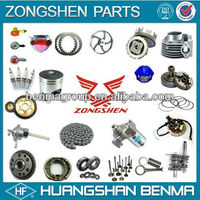 motorcycle Electric Parts,motorcycle Wheel Parts,motorcycle Cable Parts