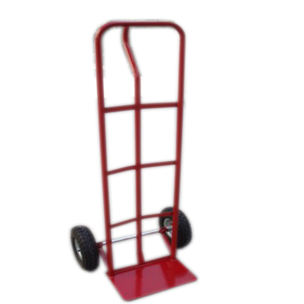 Super Quality 250kg Load Durable Hand Dolly Truck