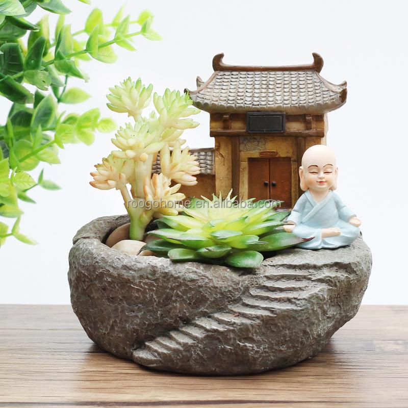 Grossiste mini jardin zen acheter les meilleurs mini for Mini jardin zen