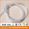 1/4 Inch High Quality Non-toxic PVC Clear Level Hose, Clear Vinyl Hose, PVC Tube For Food Grade