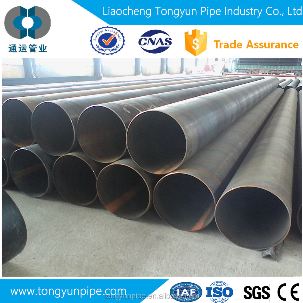 Astm a572 gr 50 steel tube astm a572 gr 50 steel tube suppliers and manufacturers at alibaba com