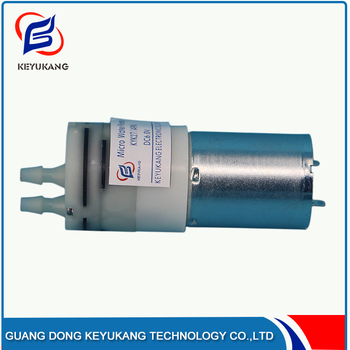 9a7525725d23 High Quality Customized Electric Well Water Pump For House - Buy ...