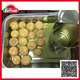 chinese canned mushrooms canned button mushroom halal