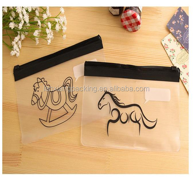 Custom Printed Plastic Pill Pouch Bags,Mini Plastic Zip Bag