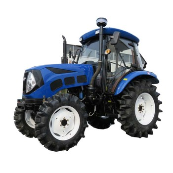 AD804 Tractor Parts Manual Agro Machinery View Foton 804 Tractor Parts AD Product Details From Henan Angdo Industrial Co Ltd On
