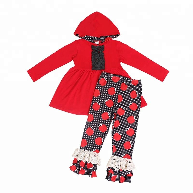 new arrival 4bf0c 389bf trendy girl abbigliamento all'ingrosso-Acquista online i ...