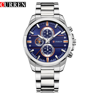 cab8ed5b54a China Famous Brand Watches