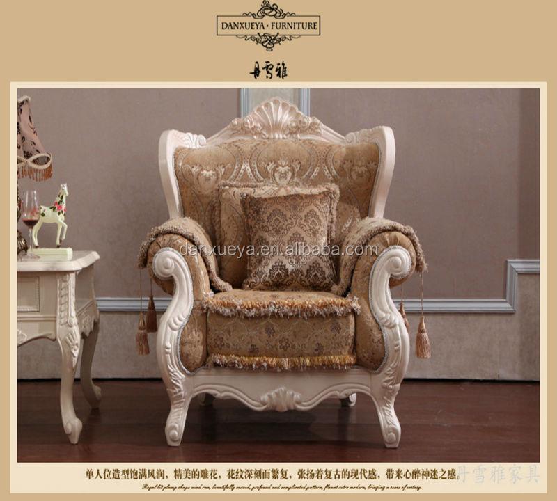 Danxueya furniture factory 2015 luxury design new york for Cheap furniture nyc
