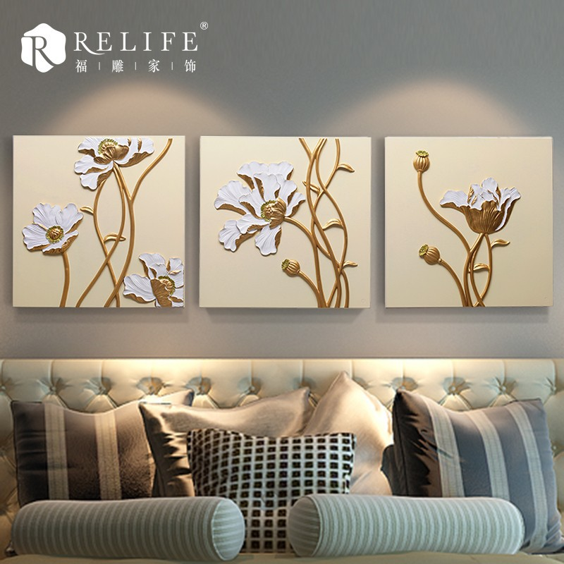 3d Show Pieces For Home Decoration Buy Show Pieces For Home Decoration Pieces For Home Decoration Home Decoration Product On Alibaba Com