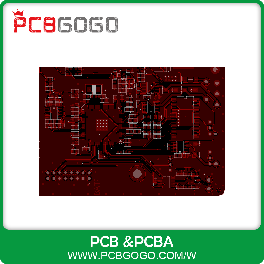 Pcb Quote Pcb Malaysia Pcb Malaysia Suppliers And Manufacturers At Alibaba