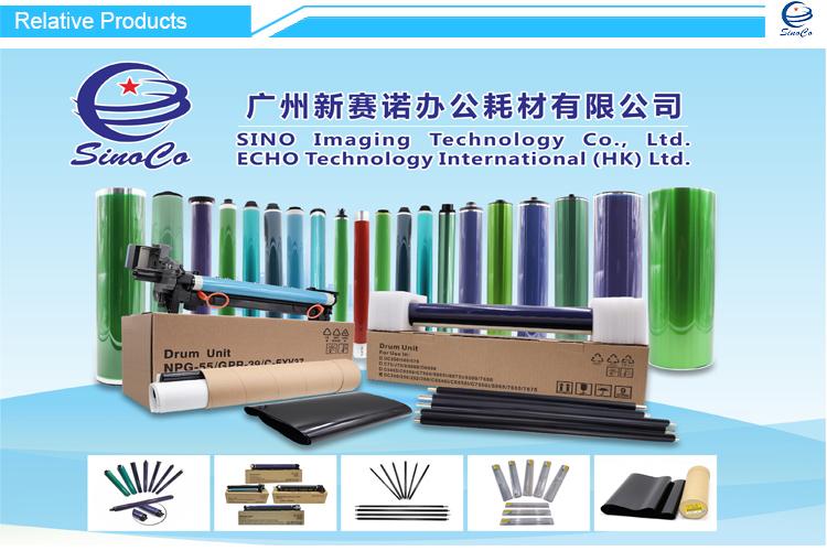OD4530 E255 kompatibel E STUDIO E-255 256 305 306 355 356 455 456 506 4530 2008A 2508A 3008A 3508A Toshiba -lange lebensdauer