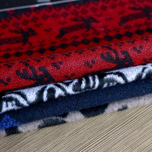 China factory cheap woven 100%OT textile fabric for clothing