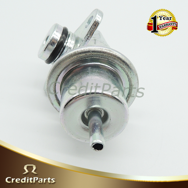 03-00 3530125000 1.6L-L4 PR393 New Fuel Pressure Regulator For Hyundai Accent