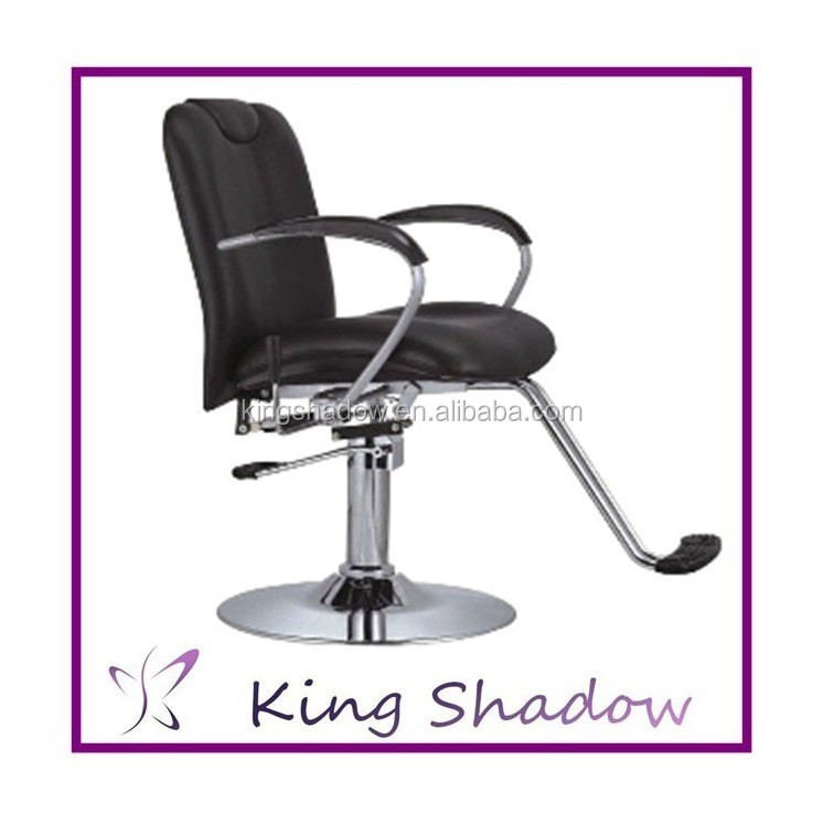 Hairdresser Salon Stylist Chair Modern Hair Equipment