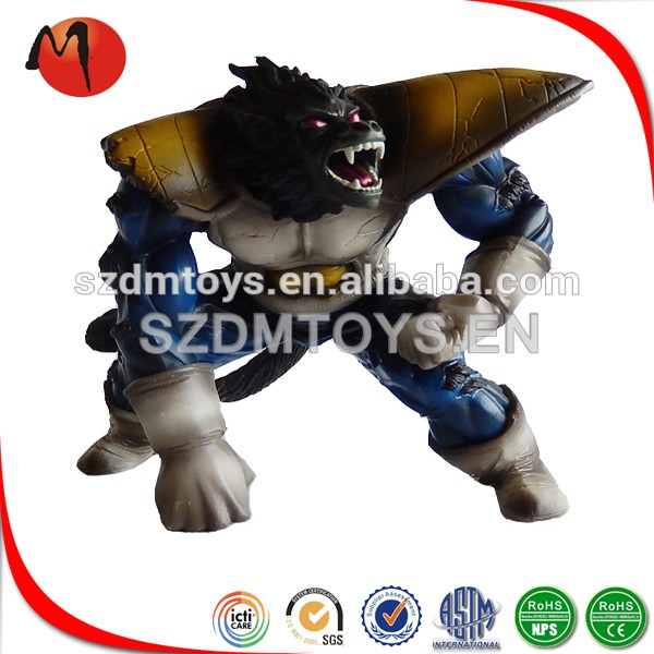 Hot Chinese Toys Manufacturers Star Wa Toys Action Figure
